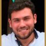 Alexander Ismael Maldonado Navarro